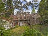 Wollstonecraft, NSW 2065