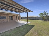 9 Halloran Court Thabeban, QLD 4670