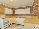1/22 Cotswold Street Mount Warren Park, QLD 4207