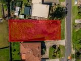 8 Mulgowrie Street Malua Bay, NSW 2536