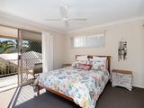 4/13 Beach Street Kingscliff, NSW 2487