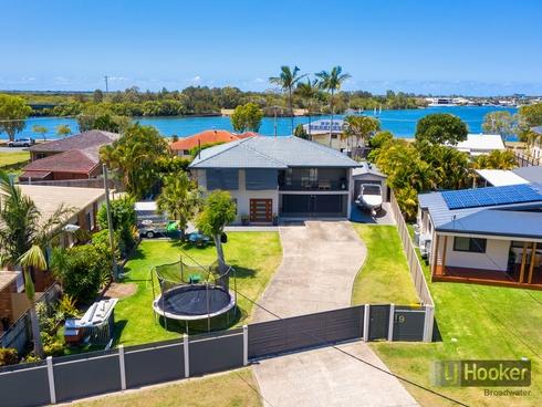 9 Coombe Avenue Hope Island, QLD 4212