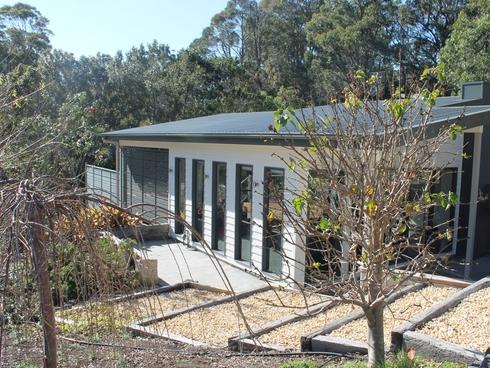 6 Tallwood Crescent Rosedale, NSW 2536