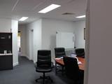 8/25 Isabel Street Toowoomba City, QLD 4350