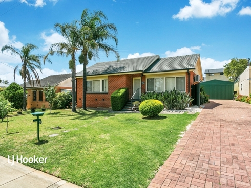 22 Wright Road Ingle Farm, SA 5098