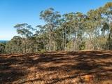 Lot 1/8 The Ridge Road Malua Bay, NSW 2536