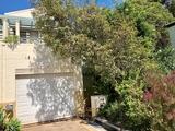 6 Northwood Close Mona Vale, NSW 2103