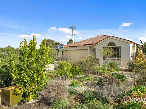 15 Mary Hall Circuit Dunlop, ACT 2615