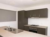 Unit 4/7 Skewes Street Mount Isa, QLD 4825