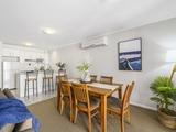 309/37 Pacific Drive Port Macquarie, NSW 2444