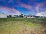 69 Parklands Drive Branyan, QLD 4670