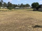 37 McLucas Crescent Wondai, QLD 4606
