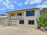 Unit 4/17 Central Lane Gladstone Central, QLD 4680