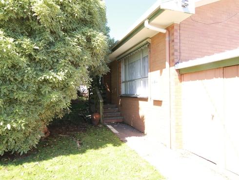 27 Dunn Street Wonthaggi, VIC 3995