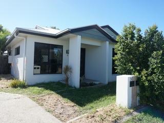 4/25 Don Street Bowen , QLD, 4805
