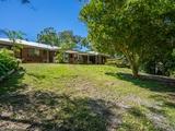 15 William Hollindale Court Worongary, QLD 4213