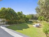 13 She-Oak Lane Casuarina, NSW 2487