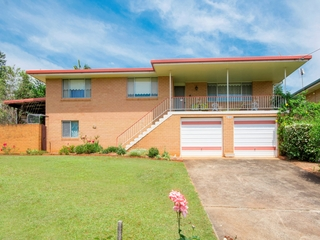 330 Dunoon Road North Lismore , NSW, 2480
