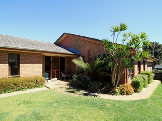 7 Lyons Road Sussex Inlet , NSW, 2540