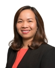 Anne Huynh