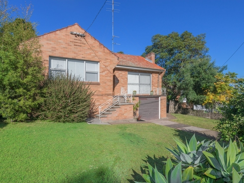 57 Compton Street North Lambton, NSW 2299