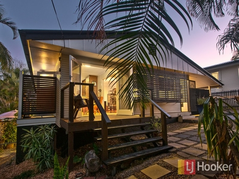 6 Eastbourne Street Chermside West, QLD 4032