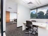 Level 2/1008 Hay Street West Perth, WA 6005