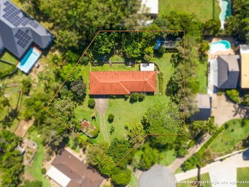 3 Rosinia Court Redland Bay, QLD 4165