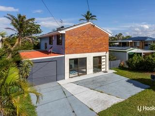 35 Wilkie Street Redland Bay , QLD, 4165