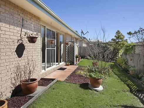 27/81 Newling Street Lisarow, NSW 2250