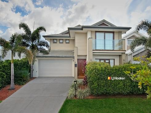 11 Stodart Terrace Mango Hill, QLD 4509