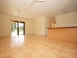 110 Tully Heads Road Tully Heads, QLD 4854