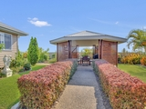 67/19 Schuffenhauer Norman Gardens, QLD 4701