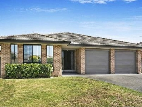 56 Martens Avenue Raymond Terrace, NSW 2324