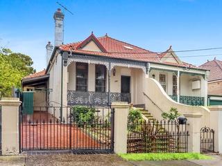 30 Taylor Street Kogarah , NSW, 2217
