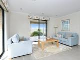 6 Aquamarine Boulevard Hayborough, SA 5211