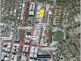 Suite 25/25-29 Lonsdale Street Braddon, ACT 2612