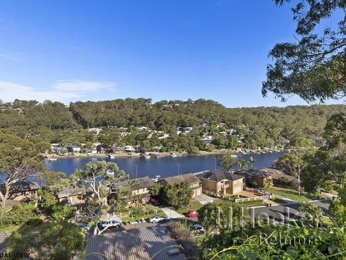 88-90 Prices Circuit Woronora, NSW 2232