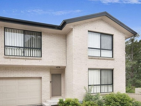 5/207 Gertrude Street North Gosford, NSW 2250