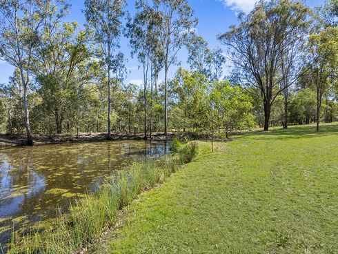 110-118 Jarrah Road Jimboomba, QLD 4280