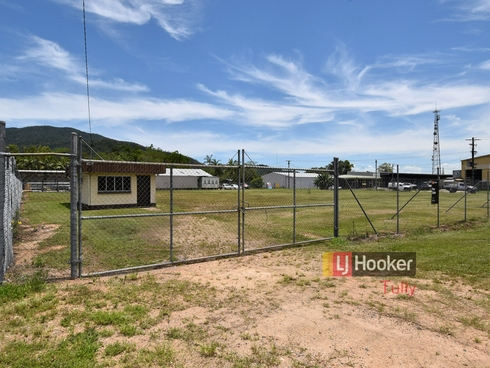 59456 Bruce highway Tully, QLD 4854