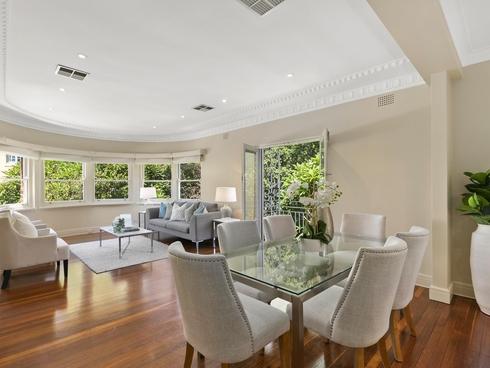 3/19 Weeroona Avenue Woollahra, NSW 2025
