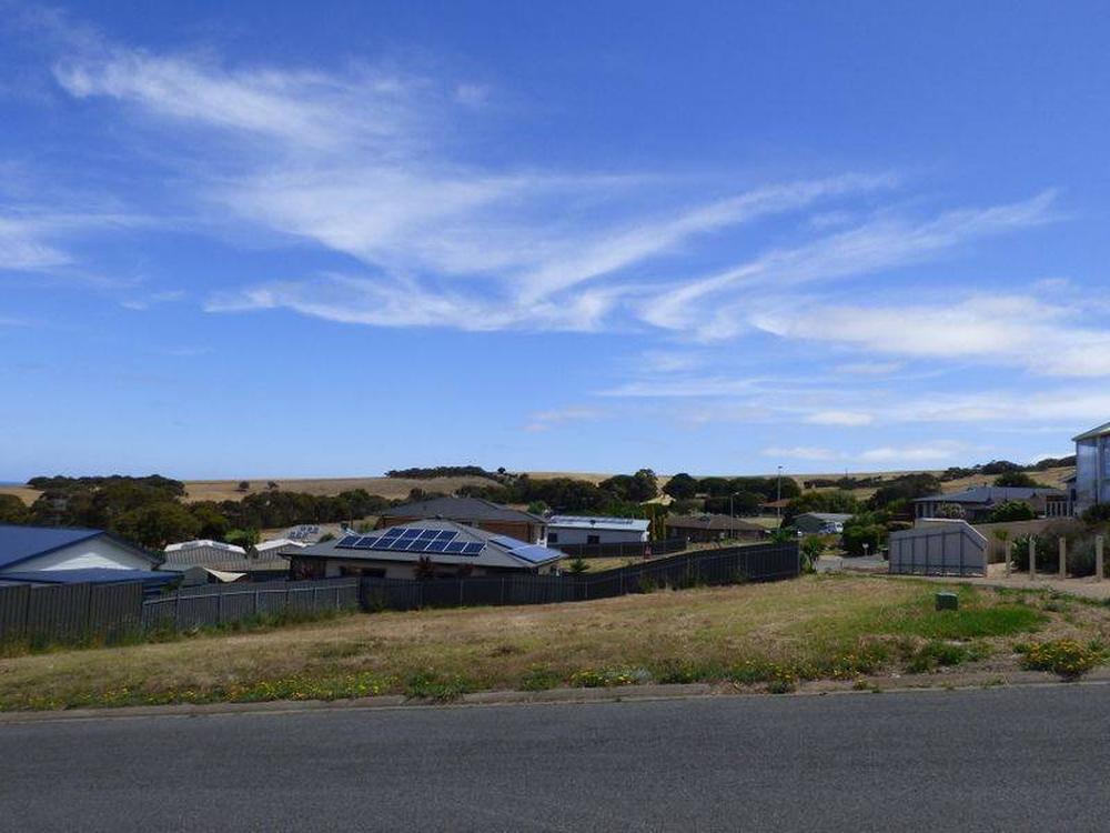 22 Humpback Road Encounter Bay, SA 5211