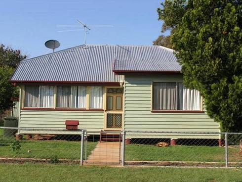 9 Booth Street Kingaroy, QLD 4610