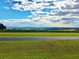 Lot 6 Crownthorpe Road Murgon, QLD 4605