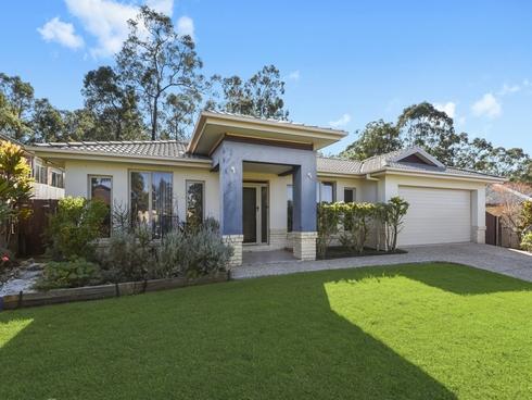 32 Pine Crest Drive Kurwongbah, QLD 4503