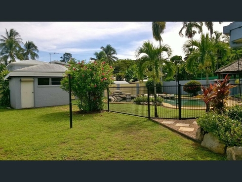 16 Derby Street Yorkeys Knob, QLD 4878