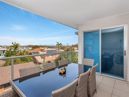 15/2312 Gold Coast Highway Mermaid Beach, QLD 4218