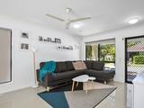 6/95 Gemvale Road Mudgeeraba, QLD 4213