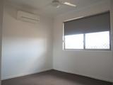 6/7 Skewes Street Mount Isa, QLD 4825